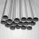 อุปกรณ์เหล็ก Metal Pipes