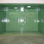 ลิฟท์ขนของ Material Lift sample photo(6)