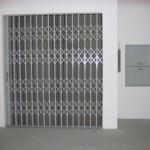 ลิฟท์ขนของ Material Lift sample photo(8)